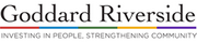 Logo of Goddard Riverside Community Center