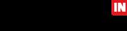 Logo of Children In Conflict