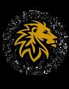Logo of Cristo Rey San José Jesuit High School