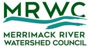 Logo of Merrimack River Watershed Council, New England