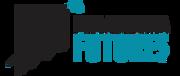 Logo of Philadelphia Futures