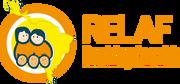 Logo de Red Latinoamericana de Acogimiento Familiar