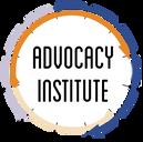 Logo of The Advocacy Institute