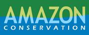Logo of Amazon Conservation Association