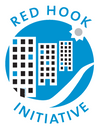 Logo of Red Hook Initiative