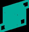 Logo de Global Health Corps (GHC)
