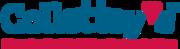 Logo of Colletteys Cookies Corp