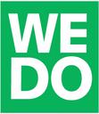 Logo of Womens Environment and Development Organization (WEDO)