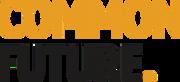 Logo of Common Future
