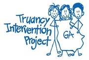 Logo of Truancy Intervention Project, Inc.