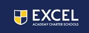 Logo of Excel Academy Charter Schools