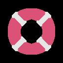 Logo of The Motherhood Center of New York