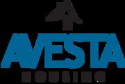 Logo of Avesta Housing