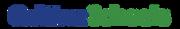 Logo of Caliber Schools