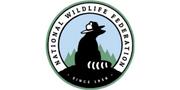 Logo of National Wildlife Federation Headquarters