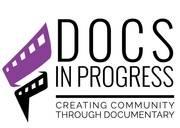 Logo of Docs In Progress
