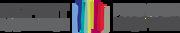 Logo of Inspirit Foundation