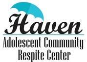 Logo of Haven Adolescent Community Respite Center