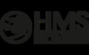 Logo de Hijos y Madres del Silencio