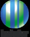 Logo of Indufor North America