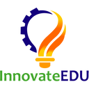 Logo of InnovateEDU