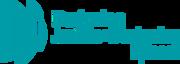 Logo of Designing Justice + Designing Spaces