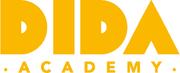 Logo de Dida Academy