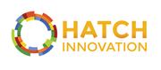 Logo de Hatch Innovation