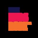 Logo of NYC Kids RISE