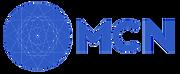 Logo de Muslim Community Network (MCN)