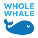 Logo of Whole Whale
