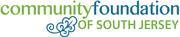 Logo of Community Foundation of South Jersey