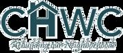 Logo of Community Housing of Wyandotte County - CHWC