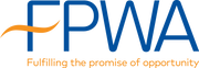 Logo de FPWA