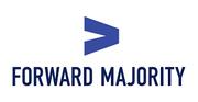 Logo of Forward Majority