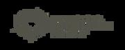 Logo of International Living Future Institute