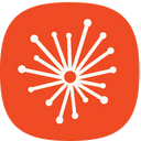Logo of Princeton Learning Cooperative