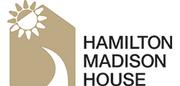 Logo of Hamilton-Madison House