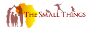 Logo of The Small Things Inc