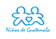Logo of Niños de Guatemala