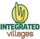 Logo of Integrated Villages