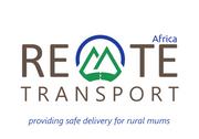 Logo of Remote Transport
