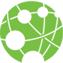 Logo of AccessNow