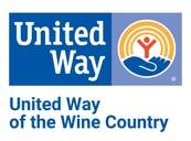 Logo of United Way of the Wine Country