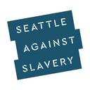 Logo of Seattle Against Slavery