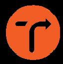 Logo of Transportation Alternatives