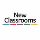 Logo de New Classrooms Innovation Partners