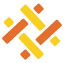 Logo of Emzingo