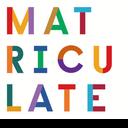 Logo of Matriculate