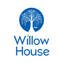 Logo of Willow House